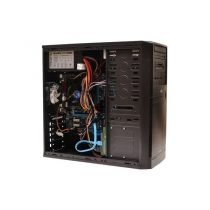 PC-ST-PSIPC137-i3-4160-4GB-1TB-sin-SO-2