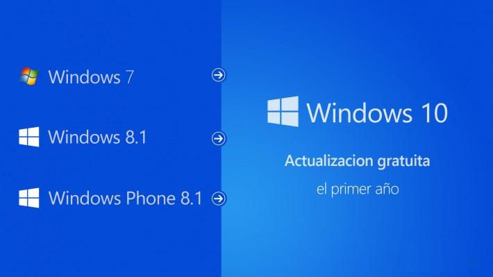 Windows-10-actualizacion