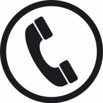 5555656662222