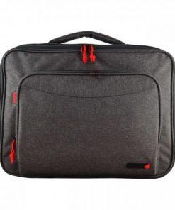 Bolsas transporte de portatiles